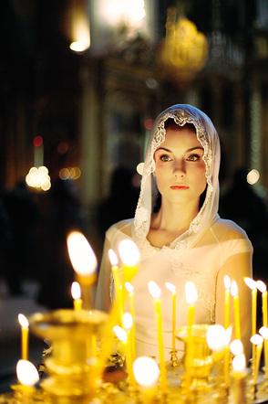 Лучший фотограф 2011, свадебная фотография, bestphotographer
