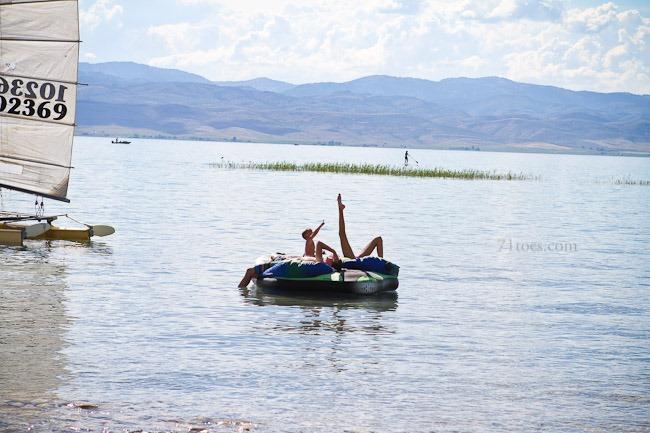 2012-07-16 Kristi's pictures 55406