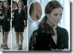 moda da novela Amor à Vida, looks da Paloma