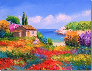 Jean-Marc_Janiaczyk_Art_Painting_littoral