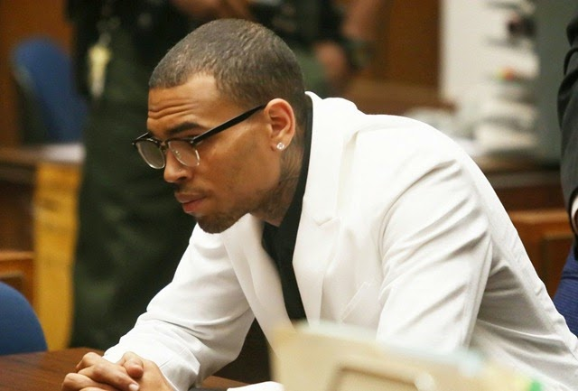 chrisbrown-audiencia
