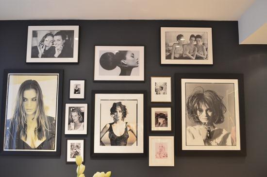 Sonia Kashuk Studio 2013