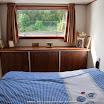 ADMIRAAL Jacht-& Scheepsbetimmeringen_MCS Bontekoe_slaapkamer_meubels_11397802551755.jpg