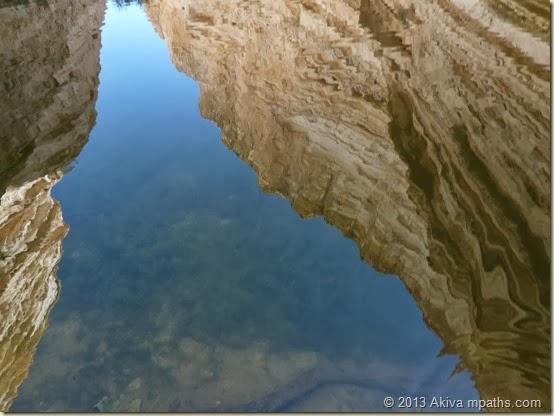 2013-10-24 Haviva Trip 129