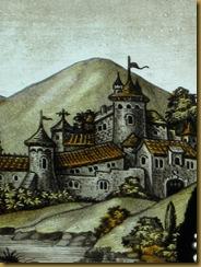 IMG_0046 castle