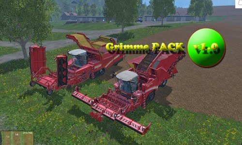 grimme-pack-fs2015