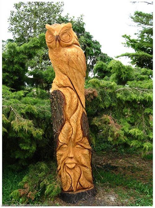 esculturas arte em madeira (35)