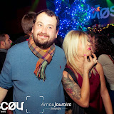 2014-12-24-jumping-party-nadal-moscou-117.jpg