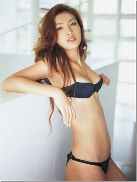 beautiful-asian-girls-31
