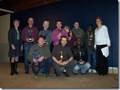 2009.02.22-009 vainqueurs A, B et C
