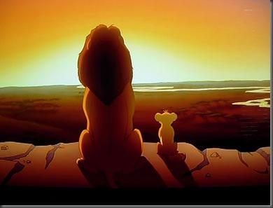 rey leon 04