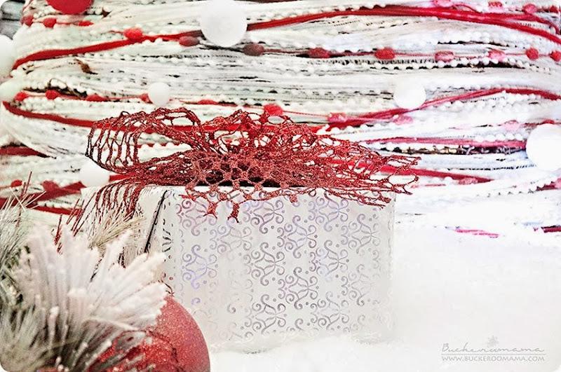 Christmas-present-(1)