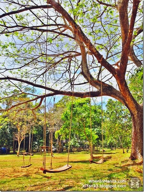 sheridan-beach-resort-sabang-puerto-princesa-tour-palawan (7)