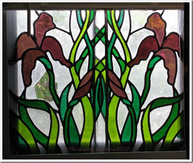 04-04-bdrm-window2