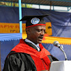 AMU President Dr Feleke Woldeyes delivering his speech-III.jpg