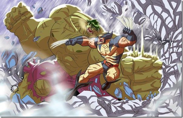 hulk (48)