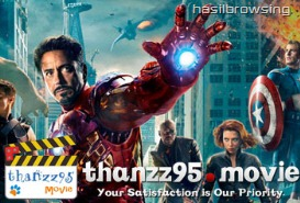thanzz95 movie