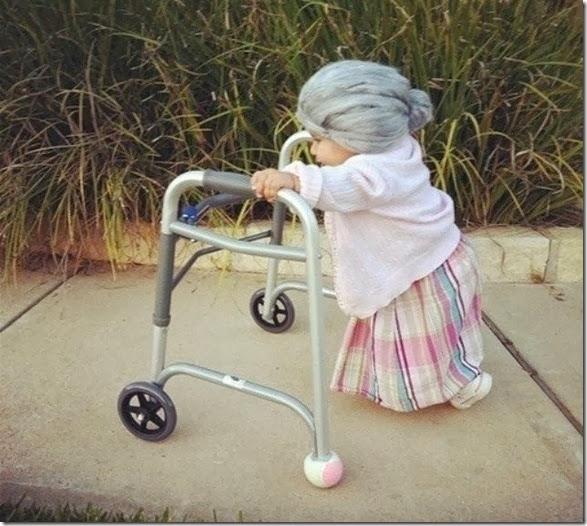 halloween-costumes-kids-5