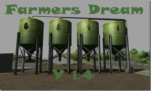 farmers-dream-v-1-4