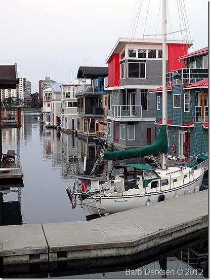 Houseboats-sm_Barb-Derksen