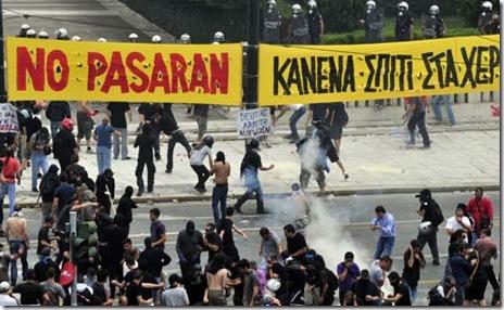 Greece-general-strike-con-007