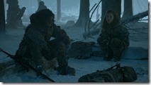 Game of Thrones - 26-7