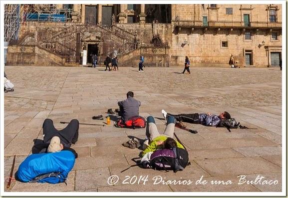 Santiago Compostela-25