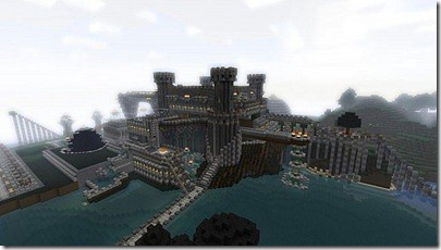 Tales-of-Tredonia-Texture-pack-minecraft-1-2-5