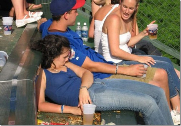drunk-wasted-people-20