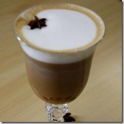 Café Anis