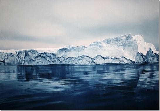 Greenland #51.00