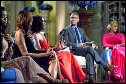 the-real-housewives-of-atlanta-season-6-reunion1