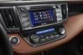 2013-Toyota-RAV4-33