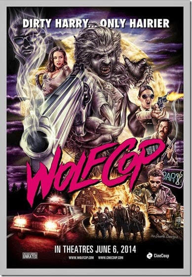 WolfCop-Poster-