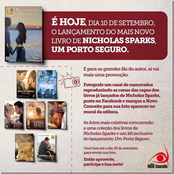 promocao_portoseguro