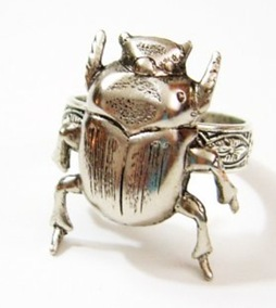 junebug ring