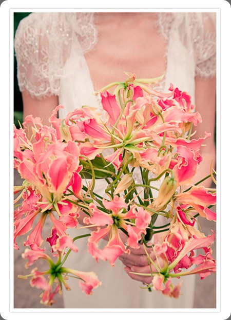 Gianna-100-Layer-Cake-Gloriosa-Bouquet-Sullivan-Owen-Floral-Design gary ashley photo