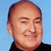 Roger Abbott cameo 39