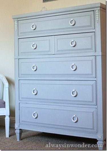 antique_dresser_painted_in_Annie_Sloan_Paris_Grey_(10)_thumb[6]