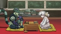 Hunter X Hunter - 104 - Large 15