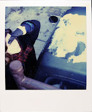 jamie livingston photo of the day February 10, 1986  ©hugh crawford