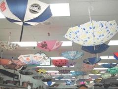 11.2011 Maine Naples Tonys Foodland umbrellas3