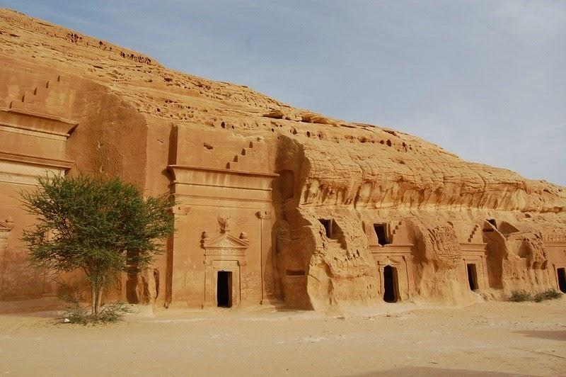 qasr-al-farid-2