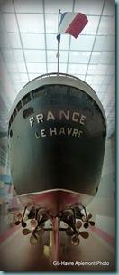 France 021