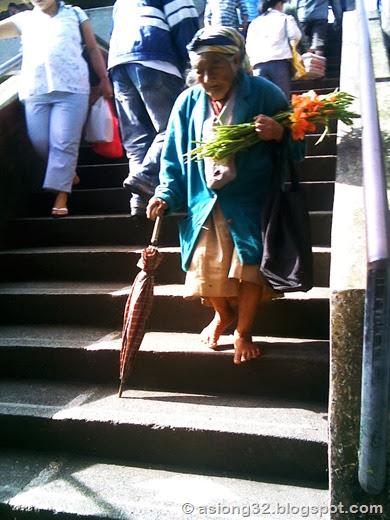 09202011(035)asiong32