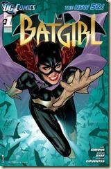 DCNew52-Batgirl-1