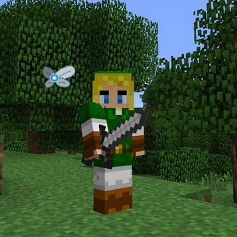 Minecraft 1.3.2 - Familiars Mod API (mobs amichevoli)