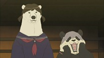 [HorribleSubs] Polar Bear Cafe - 06 [720p].mkv_snapshot_17.58_[2012.05.10_12.45.14]