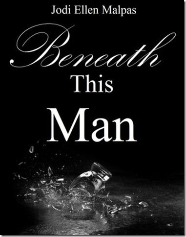 beneaththisman