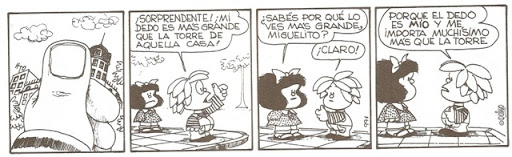 Todo Mafalda – Quino (Joaquín Salvador Lavado) EldedodeMiguelito%25255B3%25255D